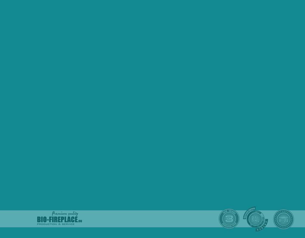 schwedenrot farbe ral capadur color wetterschutzfarbe schwedenrot 750ml g nstig online kaufen